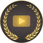 zeroaqua betta youtube video